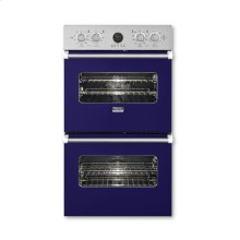 "30"" Electric Double Premiere Oven"