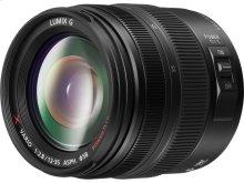 LUMIX G X Vario Lens, 12-35mm, F2.8 ASPH., Professional Micro Four Thirds, POWER Optical I.S. - H-HS12035