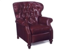Standish Reclining Chair