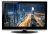 "Additional Toshiba 40G300U - 40"" class 1080p 120Hz LCD TV"