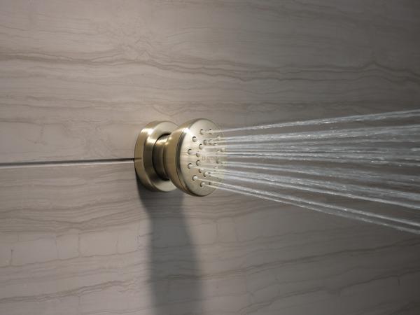 Additional Touch-clean® Round Body Spray