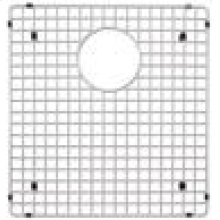 Stainless Steel Sink Grid - 221015