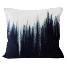 Spring Painted Dec Pillow PNTS-300