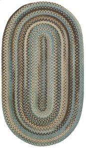 American Legacy Prairie Braided Rugs