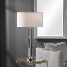 Davies Table Lamp