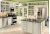 Additional Frigidaire Gallery 30'' Freestanding Gas Double Oven Range