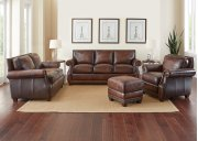 "Jamestown Loveseat 64""x40""x37"" Product Image"