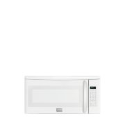 Frigidaire Gallery 2.0 Cu. Ft. Over-The-Range Microwave Product Image
