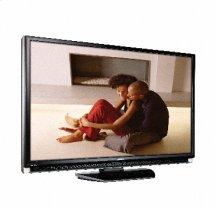"40.0"" Diagonal REGZA® LCD TV"