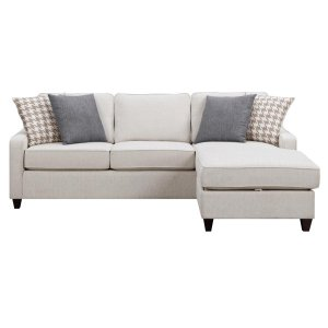 Montgomery Sectional