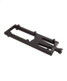 Burner H 36/48 Mat Porc Product Image