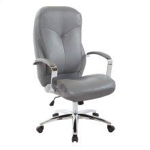 Clifton Chair