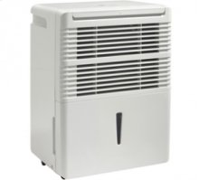 Danby 30 Pint Dehumidifier