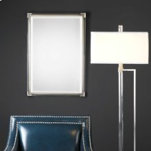 Mackai Vanity Mirror