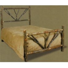 RRP153 Bed