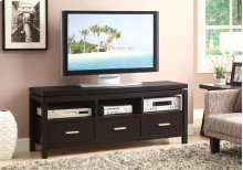 TV Console