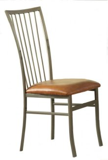 Craven Bronze Side Chair