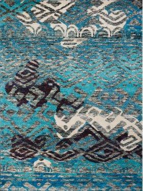 Sil-13 Blue