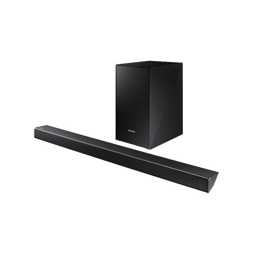 HWN450 in by Samsung in HARLINGEN, TX - HW-N450 Soundbar