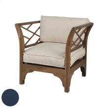 Teak Patio Chair Cushions
