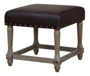 Theodore Ottoman Product Image
