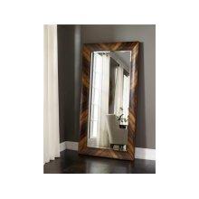 Quattro Floor Mirror