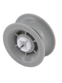 Dishwasher Rack Wheel