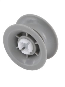 Dishwasher Rack Wheel