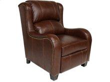 Leonard Arm Chair 1934AL