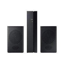 Wireless Rear Speaker Accessory Kit SWA-8000S