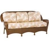 Millbrook Deep Seating Lounge Chair