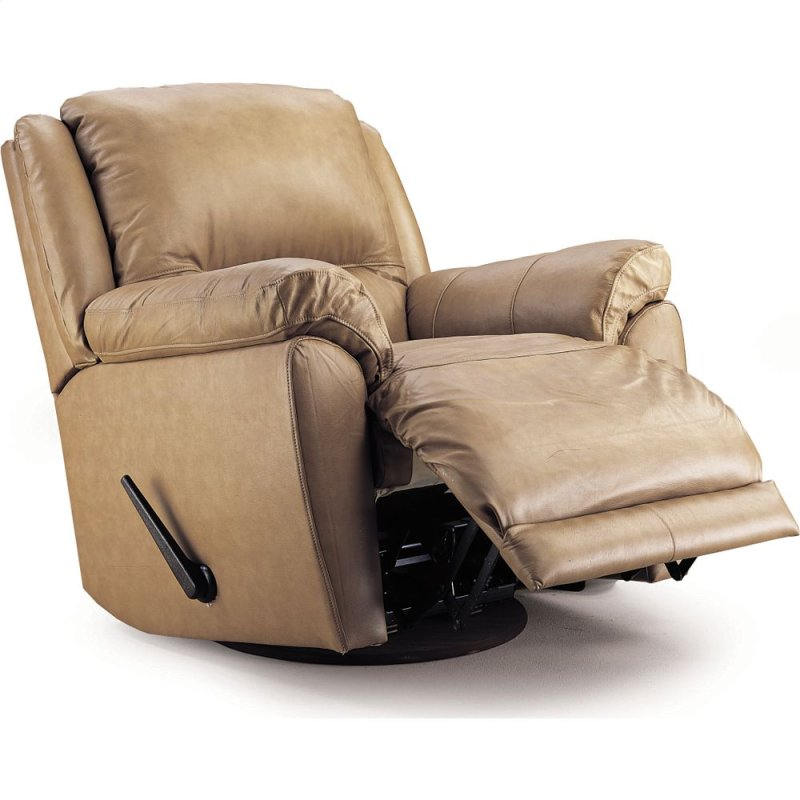 Excellent 2078 In By Lane Home Furnishings In San Jose Ca Orbit Pad Pabps2019 Chair Design Images Pabps2019Com