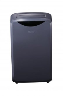 500 ft - portable air conditioner (with heater) for a 500 sq ft room