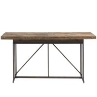 Langston Console Table Product Image