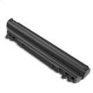 Primary Extended Capacity 9-Cell Li-Ion Battery Pack Product Image