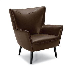 Whisper - Wing Chair