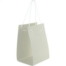 "15"" Compactor Bag Caddy"