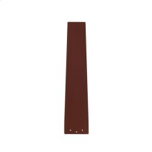 Arkwright Collection 48 In. Pc Blade For Arkwright OBB