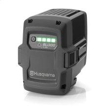 HUSQVARNA Battery BLi300