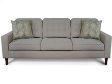 Metro Mix Lincoln Park Sofa 5C05