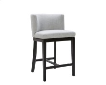 Hayden Counter Stool - Marble