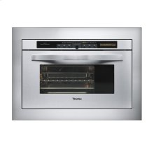 Stainless Steel Combi Steam/Convect™ Oven - DCSO (Professional Combi Steam/Convect™ Oven)