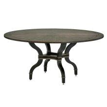 Arcadia Dining Table