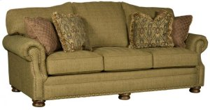 Easton Sofa