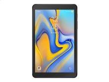 """Galaxy Tab A 8.0"""", Black (T-Mobile)"""