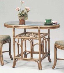 Arbor Breakfast Table