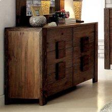 Janeiro Dresser