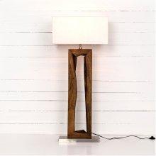 Granada Floor Lamp