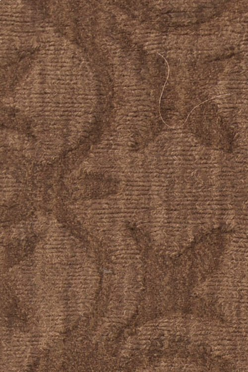Rekha Hand-woven
