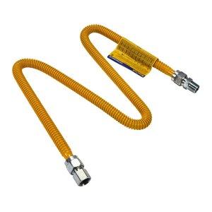 KITCHENAIDGas Range Pipe Connector - Other